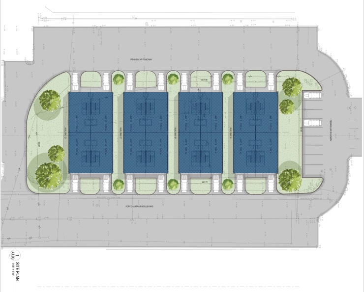 16079_SITE PLAN_RENDERED